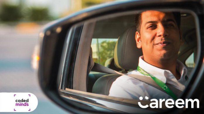 www.pakscoop.com